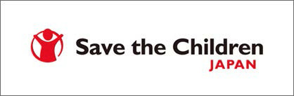 savethe_Children